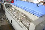 Dos Cabezas láser de CO2 máquina láser grabador de signo 9060/1390 /1490 /1610