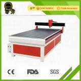 Jinan 12 Jahre Fabrik-Zubehör-Stepperbewegungszylinder-Holzbearbeitung CNC-Fräser-