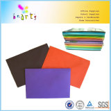 papel del color 150GSM