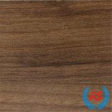 Papier imbibé par mélamine en bois des graines de noix pour HDF (K1702)