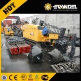 Taladro direccional horizontal Xz180 Máquina de Perforación