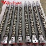 Xc doppelter pneumatischer Friktions-Luftschacht für das Aufschlitzen der Lithium-Membrane