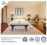 Meubles élégants chauds de chambre à coucher d'hôtel avec le banc à vendre (YB-WS-20)
