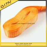 Sin seguro y el trinquete de gancho de sujeción de trinquete/correa de amarre (NHRT)