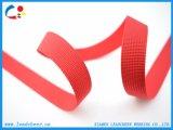 Sangle en nylon bon marché pour le collier d'animal familier de Wraistbelt de sûreté de poussette de bébé