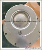 Compresseur d'air Sullair pièces 02250100-756 02250100-755 / séparateur d'huile