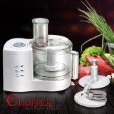 Processeur de nourriture multifonctionnel électrique de bonne qualité