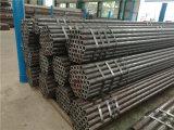 "API 5L ASTM A53 A106 класса B Sch40 Sch80 Sch. Std 1/4"" на 24"" углерода бесшовных стальных трубопроводов"