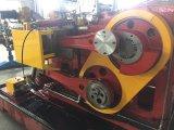 Rbf64sマルチステーションの冷たい鍛造材機械かボルトメーカー