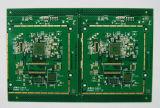 Afgedrukte PCB van de Aanbieding van de Fabriek van de Raad van de Kring Snelle Stijve voor Elektronika