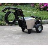 250bar 14lpm elektrische Hochdruckunterlegscheibe-Auto-Wäsche (ZTP3600)