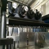 El 8 de la cavidad de maquinaria de plástico para botella de refresco
