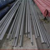 201 304 316 410 420 2205 barra rotonda trafilata a freddo dell'acciaio inossidabile di 316L 310S