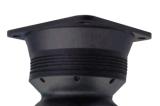[2000م] [مديوم سز] كهربائيّ ضوئيّ قرنة مراقبات آلة تصوير