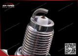 공장 Quality 40000 Km Genuine OEM 9807b-5617W Izfr6K11 Electrode Auto Spark Plug