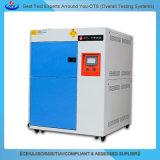 Équipement de test climatique environnemental d'humidité de la température d'OIN DIN de la CE