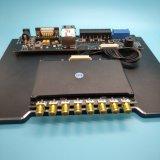 Módulo global del programa de lectura de la frecuencia ultraelevada RFID del EPC de la serie del módulo de HUAYUAN R2000