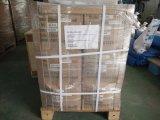 Zufuhr-Kabelschelle mit 6 Löchern