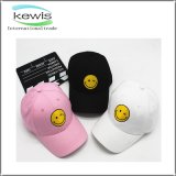 Good quality Promotional Items Magic Tape baseball Cap