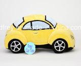Soft voiture jouet en peluche pour Bébé doux produit