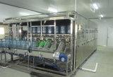 máquina de embotellado del agua de 2000bph 300-500ml