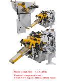 مزدوجة [أونكيلر] يجعل آلة لأنّ تسليم سريعة ([مك4-800هسل])