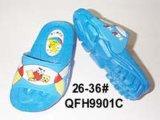 Patins en PVC pour enfants