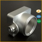 Edelstahl-zentrales Maschinerie-Teil-Aluminium CNC-maschinell bearbeitenteile für Auto