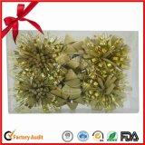 '' Bogen-Set des Stern-10 der Geschenk-Dekoration für Hochzeitstag