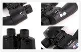 Новый дизайн 10X50 телескоп бинокулярного зрения / Черный цвет