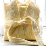 선전용 여자 Flannel/양털 /Velvet 산호 욕의/잠옷/잠옷