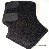 Paréntesis cómoda del soporte del tobillo de la pista del neopreno del más nuevo diseño