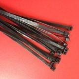 Preiswerter Preis-Gewebe-Kabelbinder-Hersteller