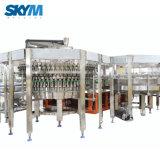 Qualitäts-automatische Getränk-Mineralwasser-Abfüllanlage