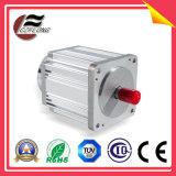 motor sin cepillo servo de 500W 750W 1000W DC/AC para la máquina de coser del CNC