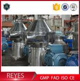 Масло вода центрифуга сепаратор