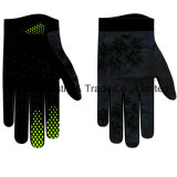 Профессиональные напольные задействуя перчатки Gloves/OEM MTB