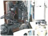 自動ワイヤーひだが付く機械La02b
