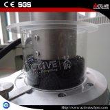 HDPE mehrschichtige Rohr-Strangpresßling-Zeile