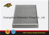 Filtro de Carbono Activo Lr056138 para Landrover