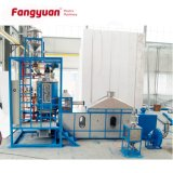 Isolation en mousse polyuréthane EPS Fangyuan Machine