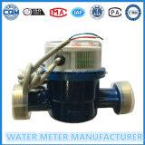 Dn15 choisissent le mètre magnétique d'activité de l'eau de Sensus de cadran de sécheur à jets d'air