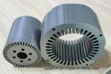 Le métal en acier de silicium estampant le rotor de stator de moteur de générateur graduel meurent