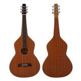 Горячая гитара Weissenborn сразу цены фабрики сбывания акустическая