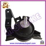 Suporte do motor auto-Peças de Montagem da transmissão para a Hyundai Santa Fe (21810-26500)