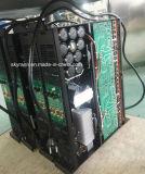 Amplificador de potencia profesionales para la venta Fp10000P
