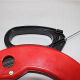 Лента рыб Guider провода/кабеля стальная