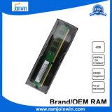 Supporter toute la mémoire de la carte mère DDR3 4GB 1333MHz