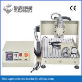 CNC van de Houtbewerking van de Waterkoeling van de hoge snelheid De Machine van het Malen