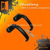 ISO9001 중국 공급자와 가진 신제품 고품질 아연 합금 Windows 손잡이